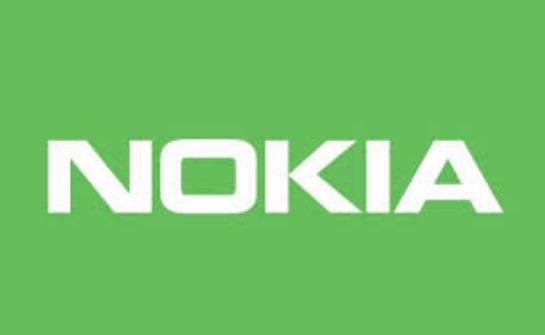 Nokia: I'll be back