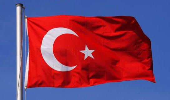 В Турции массово блокируют сайты