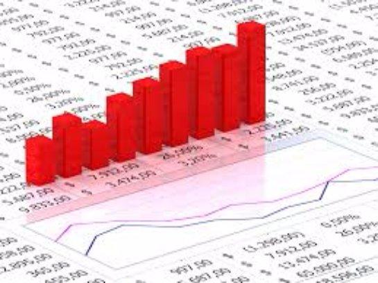 Факторы, влияющие на определение диапазона цен