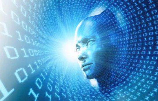 Ученые научили искусственный интеллект забывчивости