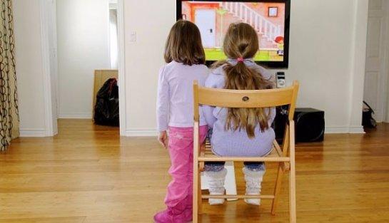 Появился новый детский канал Ani