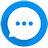 Truemessenger — эффективная борьба со спамом
