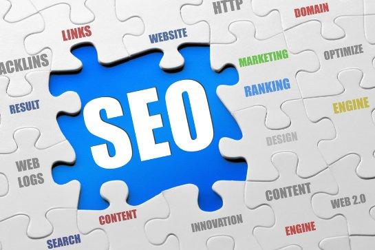 ТОП-5 советов по SEO-оптимизации интернет-магазина