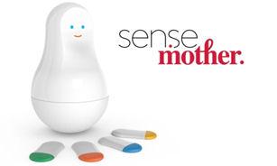 Hi-Tech Mother на биеннале современных технологий SMIT уже этой осенью