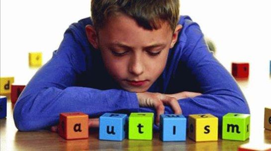 Ученые установили, что у аутистов очень высокий уровень креативности