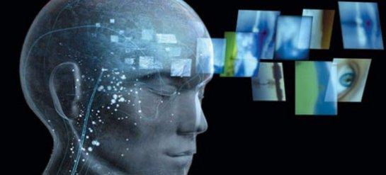 Связь психологии с другими науками