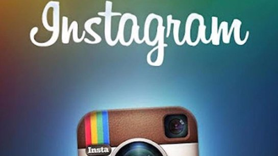 Instagram расширил возможности своего сервиса