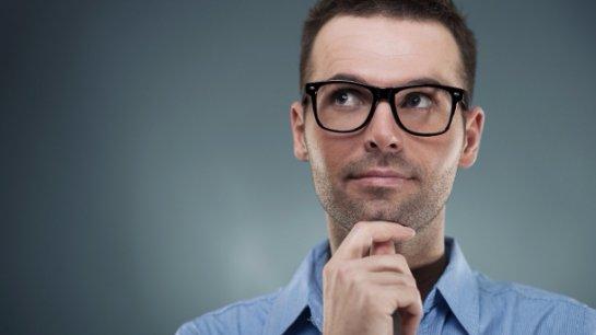 Ученые выяснили, что человеческому мозгу нравится учиться на своих ошибках
