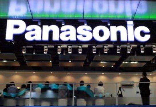 Компания Panasonic объявила о сокращении штата сотрудников