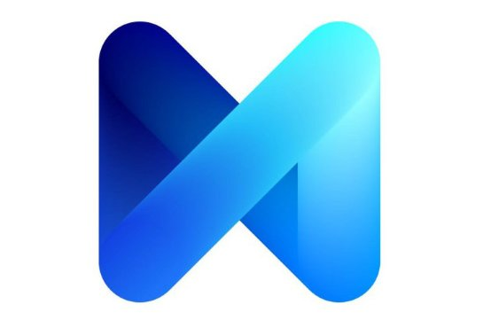 Facebook бросил вызов Siri и Cortana