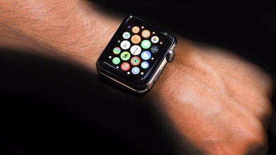 Apple Watch: просто стильные часы или важнейший бизнес-девайс?