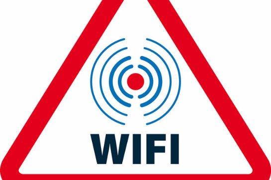 Открытый Wi-Fi доступ: бесплатный трафик или «золотая жила» для хакеров?