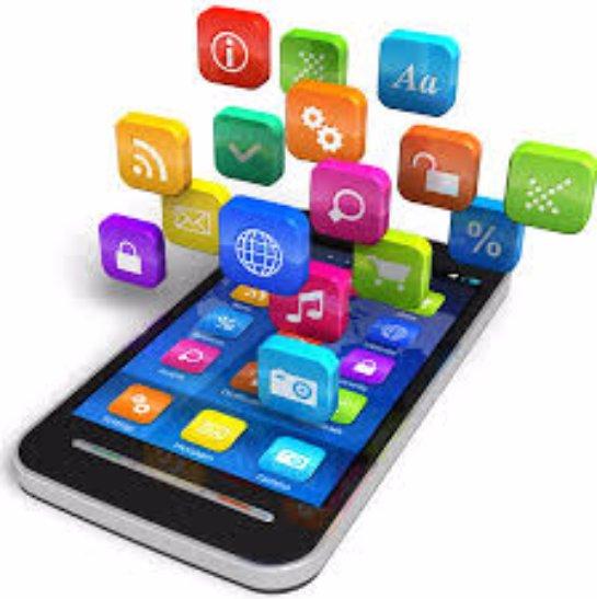 Как сделать мобильный интернет менее «ненасытным»