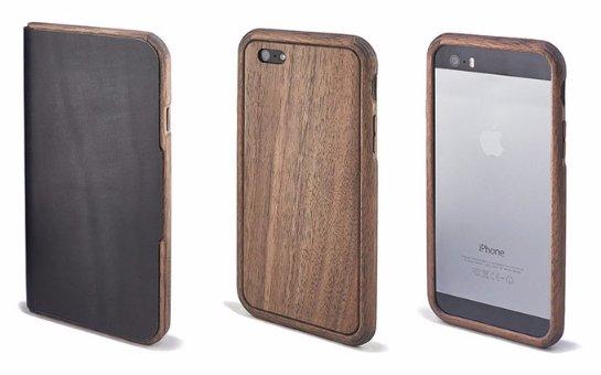 Чехлы для iPhone 6s — стильная защита