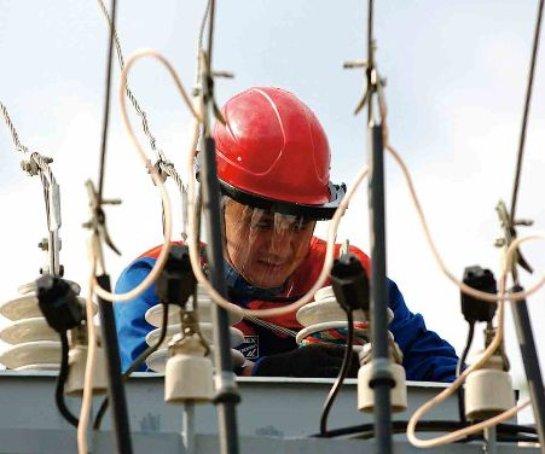 Допуск по электробезопасности – качественное обучение и оформление документа в сжатые сроки
