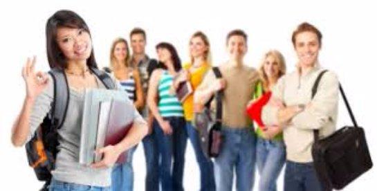 Учеба в Чехии – доступно, перспективно, увлекательно