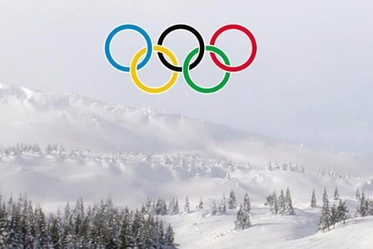 Зимняя Олимпиада: уроки для Казахстана