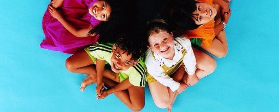 Развивающие игрушки от Kinderly – с промокодами дешевле!