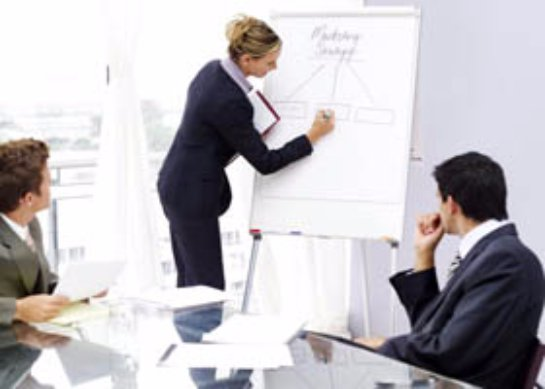 Обучение и переподготовка персонала: разные подходы корпоративного и аутсорсингового call центров