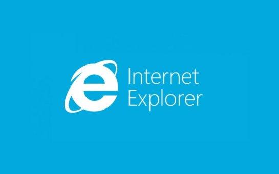 Пользователи Internet Explorer не спешат менять браузер