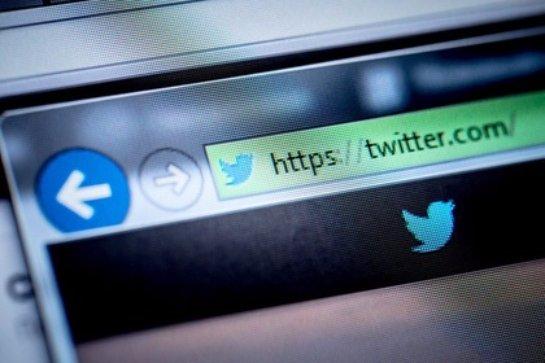 Twitter убрал ограничение в 140 знаков в приватных сообщениях