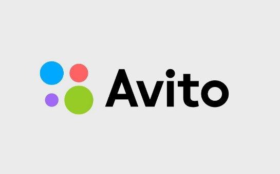 Сайт объявлений Avito постепенно становится платным