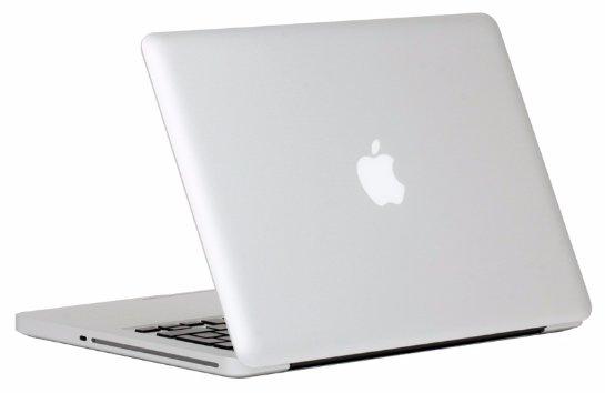 Windows 10 теперь можно установить на компьютере Apple