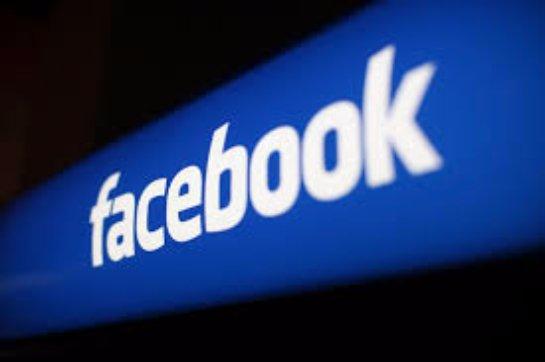 Соцсеть Facebook обогнала Google по новостному трафику