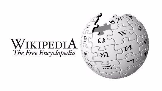 Рунет временно потерял «Википедию»