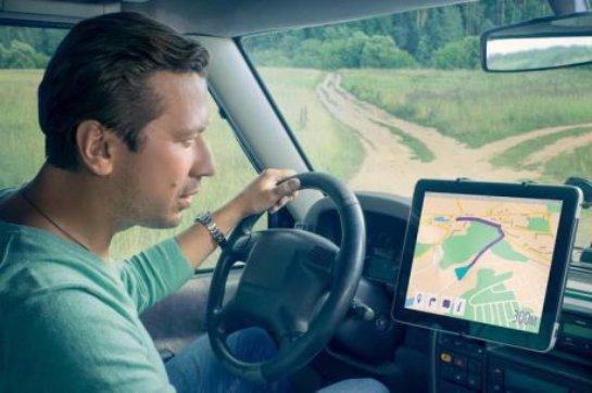 «МегаФон» предоставляет льготный интернет для планшета