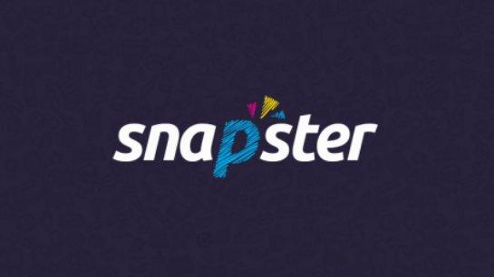 Соцсеть «ВКонтакте» запустила фотоприложение Snapster
