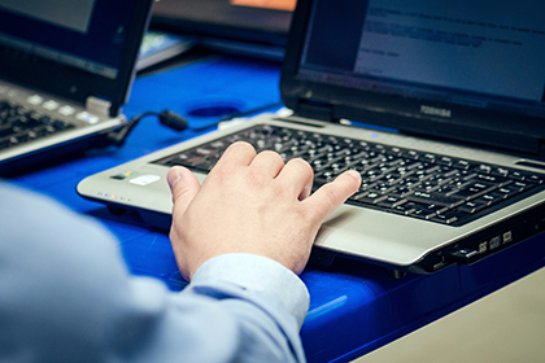 Найден новый способ кражи информации с компьютера