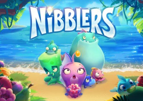 Разработчики Angry Birds создали новую игру