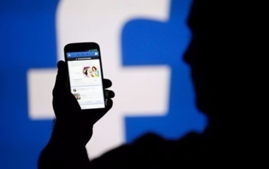 Ученые выяснили связь между комментариями в социальных сетях и мнением пользователей