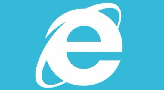 Internet Explorer празднует юбилей