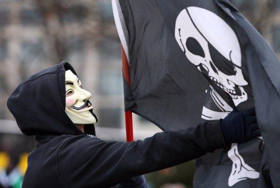 Стало известно, почему хакерам удается совершать кибератаки