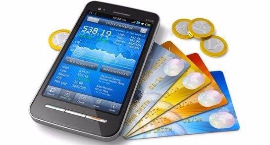 Аналитики прогнозируют стремительный рост мобильных платежей
