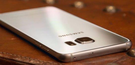 Samsung Galaxy S6 edge+ теперь можно приобрести на территории Украины
