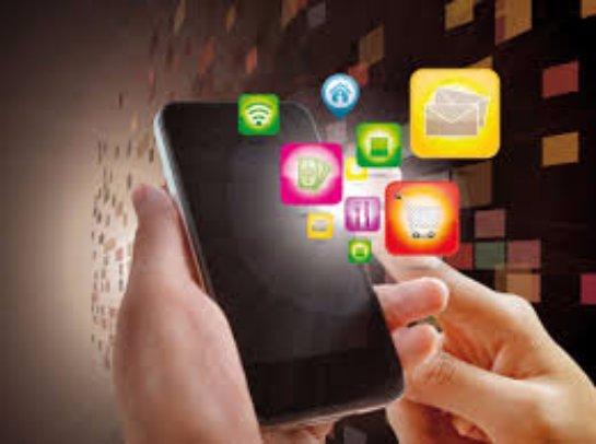 Мобильный маркетинг: мобильная реклама и другие инструменты