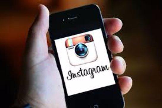 Instagram увеличил возможности личных сообщений