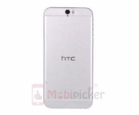 Компания HTC готовит выпуск нового смартфона One A9