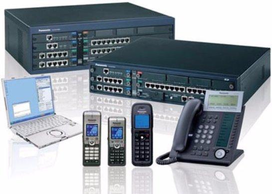 Преимущества перехода на IP-АТС