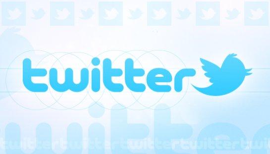 Twitter намерен стать крупнейшей социальной сетью