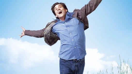 Ученые выяснили, в каком возрасте мужчины наиболее счастливы