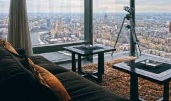 Аренда офисов в Москве: все предложения столицы на одном сайте