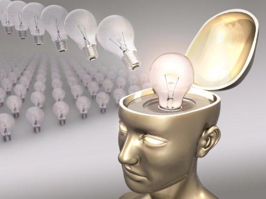 Поиск идеи для бизнеса