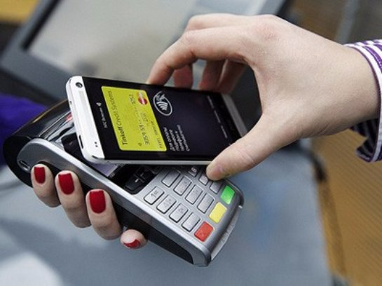 5 приложений для смартфона, которые позволяют успешно управлять бюджетом