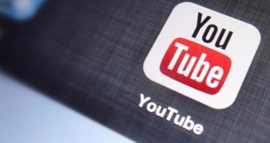 YouTube планирует стать платным