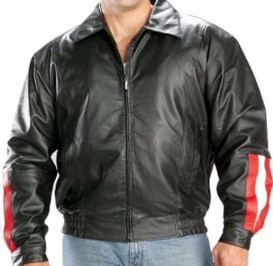 Хит сезона Куртка бомбер