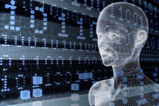 Канадские ученые выяснили, как будет выглядеть человек через 1000 лет